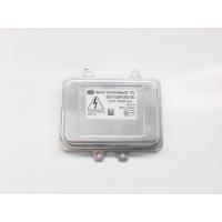 Steuergerät für Gasentladungslampe VW 5M0 907 391