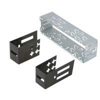 RETROSOUND fastening material - universal DIN...