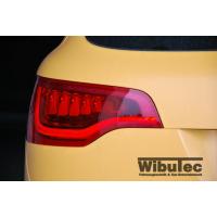 Audi Q7 - Typ 4L - Umrüstatz US Facelift...