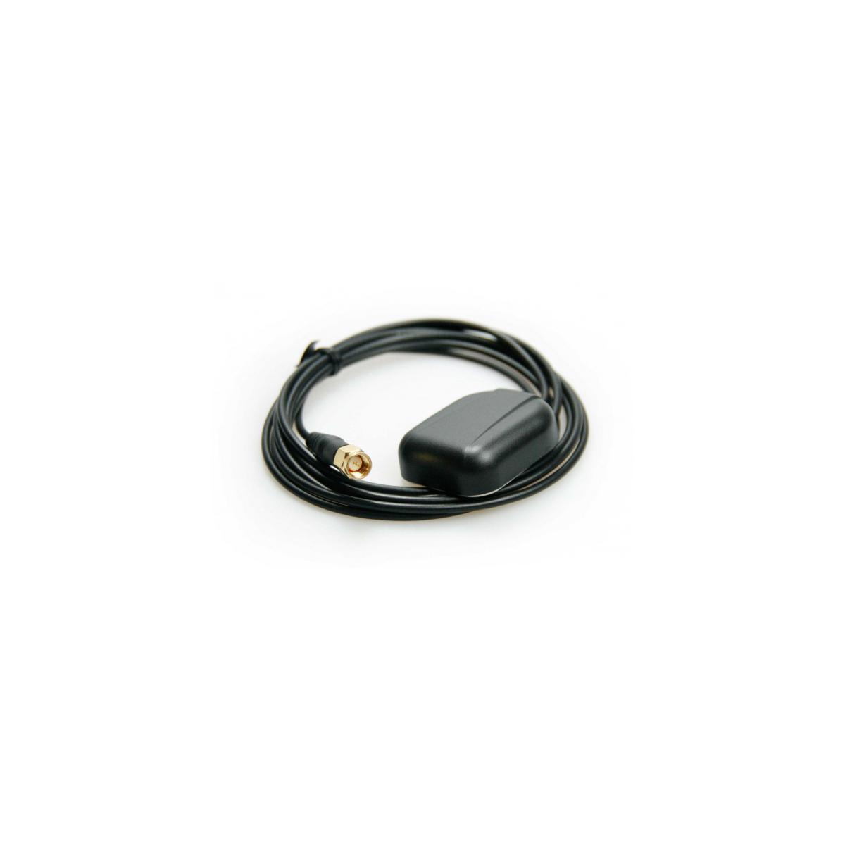 ampire gps antenne mit sma stecker 500cm 29 00. Black Bedroom Furniture Sets. Home Design Ideas