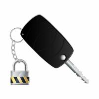 OBD-Blocker - der perfekte Diebstahlschutz für BMW...