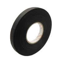 Tape fleece Certoplast type 538, roll a 25m 9mm wide,...