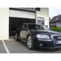 Elektroniczne opuszczanie Audi A6 A8 Q5 Q7 + VW Touareg...