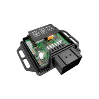 DTE Leistungssteigerung für Audi S3 (8V) ab 2012 mit 2.0 TFSI 300 PS Serie automatik Getriebe (kostenlose Montage)