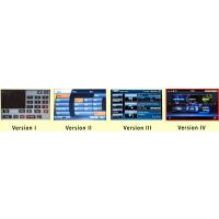 TV-Freischaltung für LAND ROVER ab 2015 mit Navigationssystem Generation 4