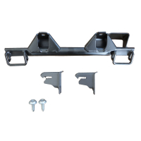 Kit de reequipamiento ISO-FIX para Audi A6 4F (para...