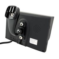 AMPIRE Monitorhalter für Mercedes Sprinter/VW Crafter