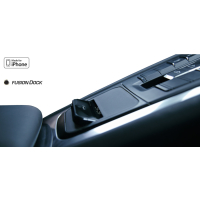 FusionDock® iPhone® 5/5S/6/6S/7/8 für...
