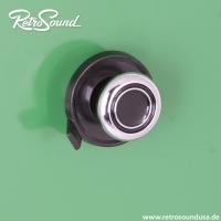RETROSOUND front control button