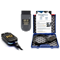 VCDS V2 Unlimited Diagnostic Interface latest full...