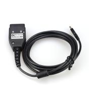 VCDS V2 Unlimited Basic Kit Diagnostic Interface Loan Device