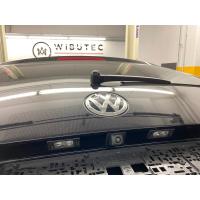 VW T6 original rear view camera / rear view retrofit package