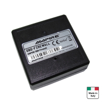 AMPIRE OBD firewall (without cable set)