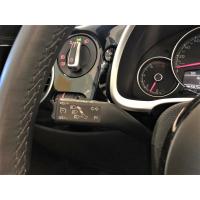 Retrofit kit GRA - cruise control system VW Beetle 5C