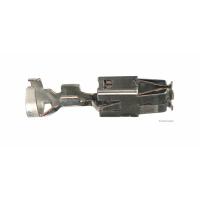Crimpverbinder AMP Tyco MPT, 9,5mm, 4-6mm²