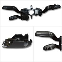 Kit di retrofit GRA - sistema di controllo della velocità di crociera Audi A4 tipo 8K