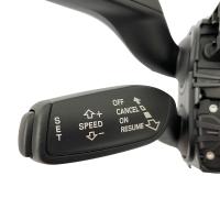 Kit Retrofit GRA - régulateur de vitesse Audi A4 type 8K
