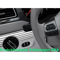 Kit dadaptation GRA - régulateur de vitesse VW Touran jusquà Mj. 2010