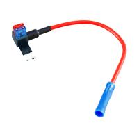 AMPIRE fuse tap for MICRO2 fuse incl 10A fuse (ACZ)