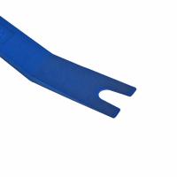 AMPIRE Clip-Entferner, Nylon-Fiberglas