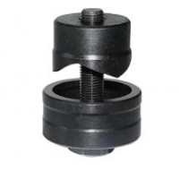 """META SYSTEM punch, 17mm, for """"Activepark 2015""""..."""