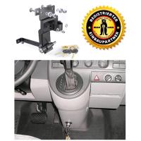 Cerradura de cambio Bear-Lock para VW T5...