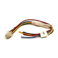 AMPIRE Anschlußkabel für DVX100/DVX101
