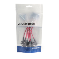 AMPIRE fuse tap for MICRO2 fuse including 10A fuse (ACZ) New