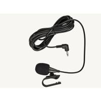 Zamienny mikrofon DENSION do Bluetooth FSE - standard -