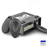 AMPIRE Transponder Wegfahrsperre 12 Volt, 30 Ampère