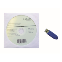 Webasto auxiliary heater - upgrade software with dongle...